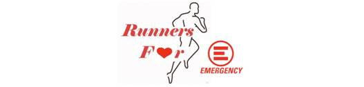 RUNNERS FOR EMERGENCY