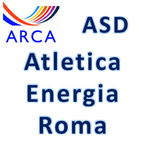 A.S.D. ATLETICA ENERGIA ROMA
